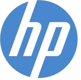 8GB DDR4-2666 ECC RegRAM (1x8GB) 1XD84AA