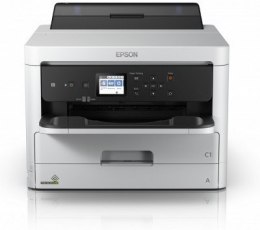 Epson WorkForce Pro WF-C5290DW Drukarka Atramentowa