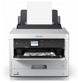 Epson WorkForce Pro WF-M5299DW Drukarka atramentowa