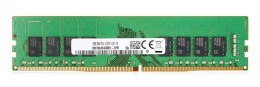 Pamięć 16GB DDR4-2933 ECC RegRAM (1x16GB) 5YZ54AA