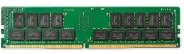 Pamięć 32GB DDR4-2933 ECC RegRAM (1x32GB) 5YZ55AA