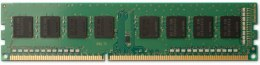 Pamięć 8GB DDR4-2933 ECC RegRAM (1x8GB) 5YZ56AA