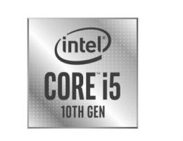 Procesor CPU Core i5-10500 BOX 3,1GHz, LGA1200