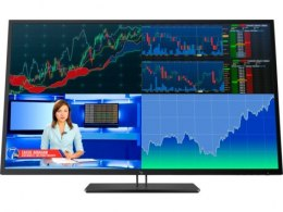 Monitor 42,51 Z43 4K UHD Display 1AA85A4