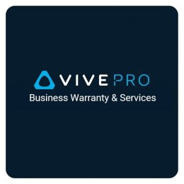 Business Warranty Service for Pro Series