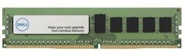 #Dell 16GB RDIMM DDR4 3200MHz 2Rx8 AB257576