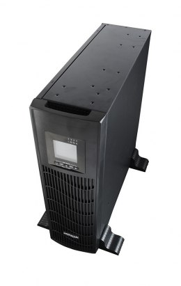UPS Line-in 2000VA OUT(6xIEC C13 1xSCHUKO EU) IN(1xIEC C20) Rack/Tower
