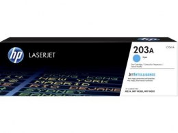 203A Cyan Toner Cartridge CF541A