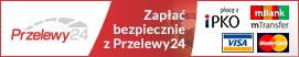przelewy24_loga_klodka_01.png