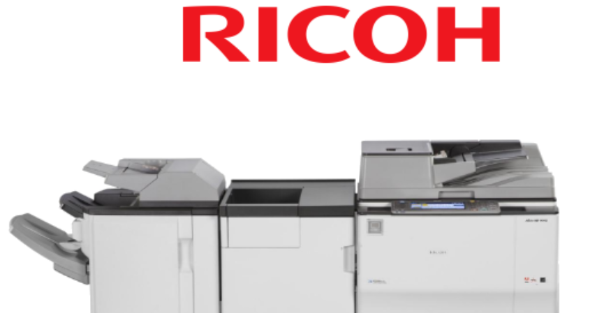office-mfd-ricoh-banner(2)